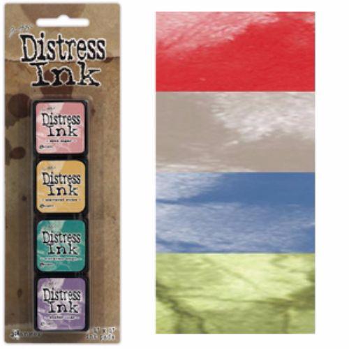 Tim-Holtz-Mini-Distress-Inks-Kit-5
