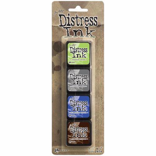 kit-14-mini-distress-ink