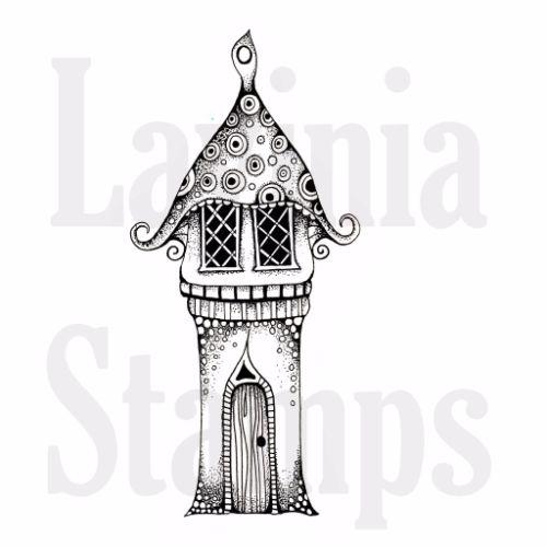 Hariettas-house-1024x1024-1024x1024