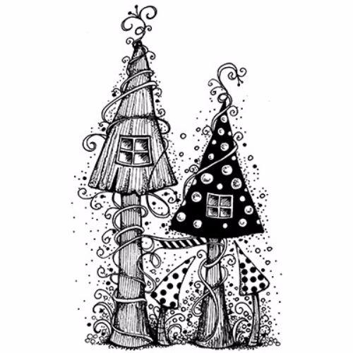 fairy_house