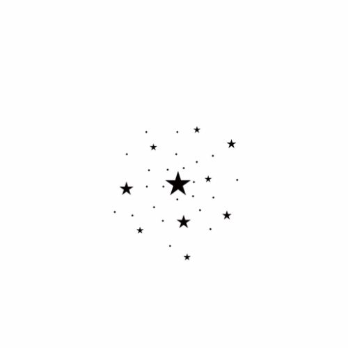 mini-stars-1024x1024
