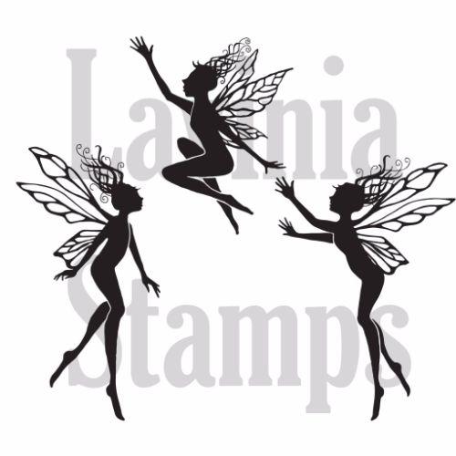 three-dancing-fairies-1024x1024