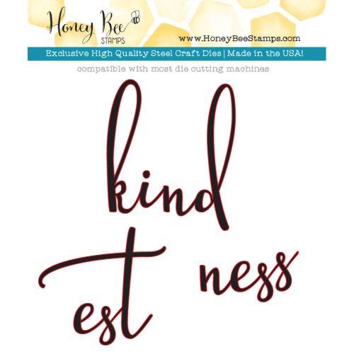 kindness-die-set