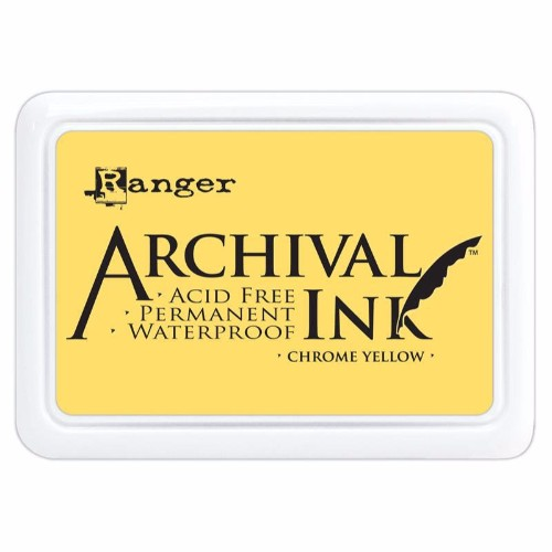 archival-ink-pad-chrome-yellow-riaip30591_image1__09297-1406619363-1280-1280