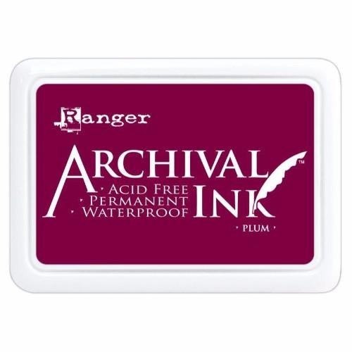 archival-ink-pad-plum-riaip31499_image1__98153-1406619463-1280-1280