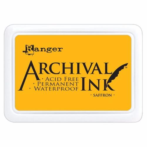 archival-ink-pad-saffron-riaip31222_image1__11010-1406619478-1280-1280