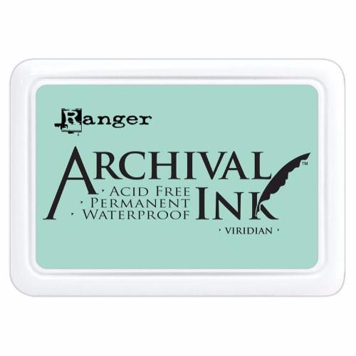 archival-ink-pad-viridian-riaip30669_image1__02325-1406619524-1280-1280