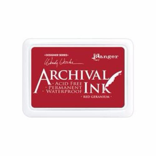 ranger-archival-ink-pad-red-geranium