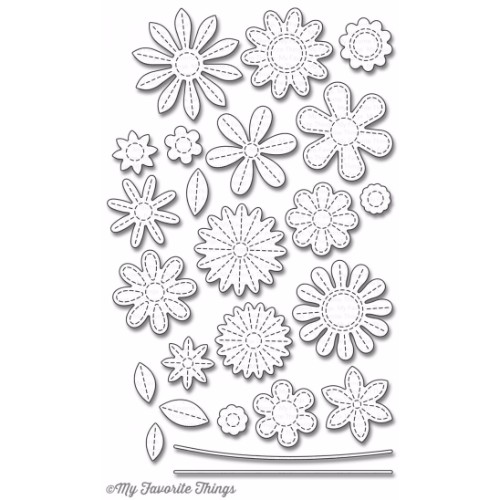 mft969_stitchedflowers_webpreview_2