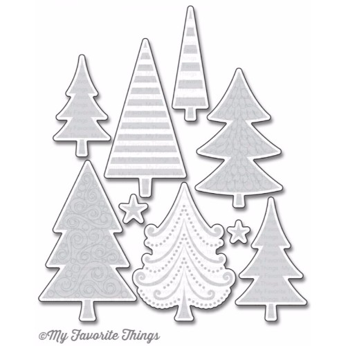 mft996_ohchristmastrees_webpreview