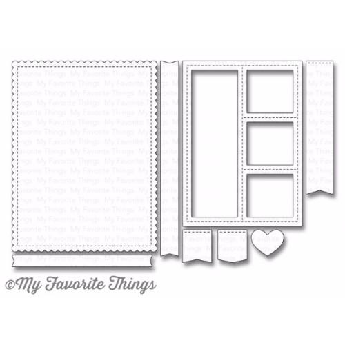 mft870_blueprints27_webpreview