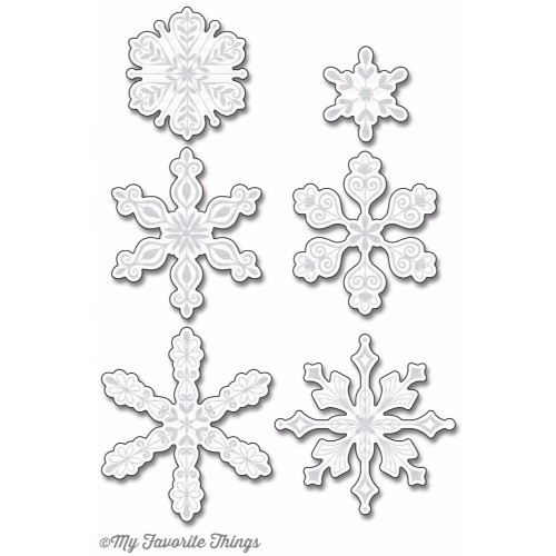 mft984_simplysnowflakes_webpreview_2