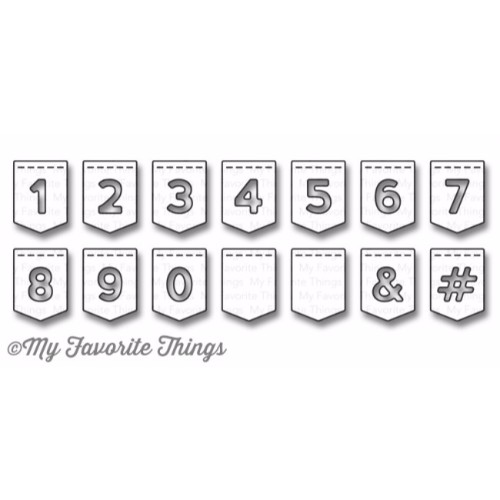 mft933_stitchedbannernumbers_webpreview