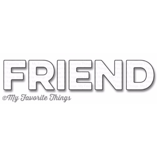 mft1032_friend_webpreview
