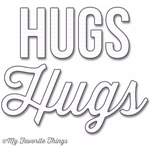 mft1061_twicethehugs_webpreview