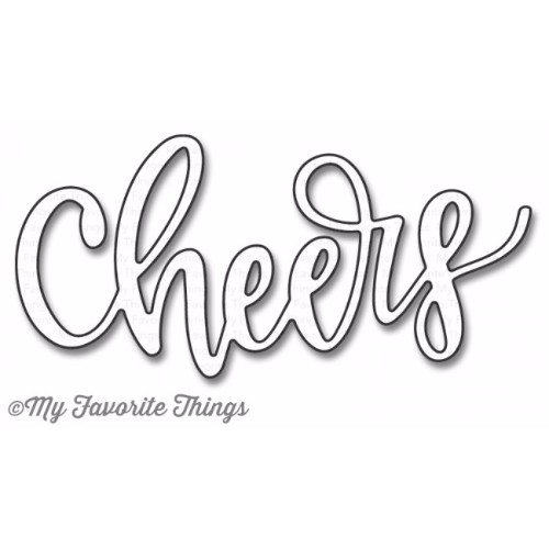 mft1065_cheers_webpreview