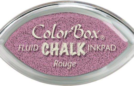 colorbox-fluid-chalk-cat-s-eye-inkpad-rouge-28_grande