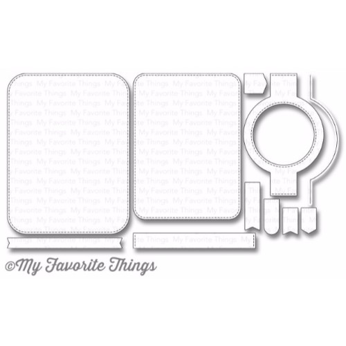 mft1066_blueprints31_webpreview