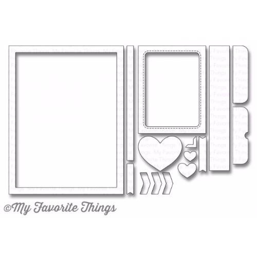 mft1091_blueprints32_webpreview