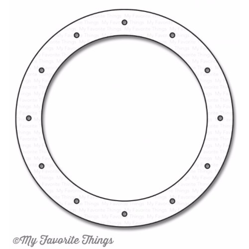mft1116_oceanviewporthole_webpreview