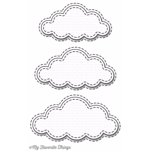 mft1129_stitchedclouds_webpreview