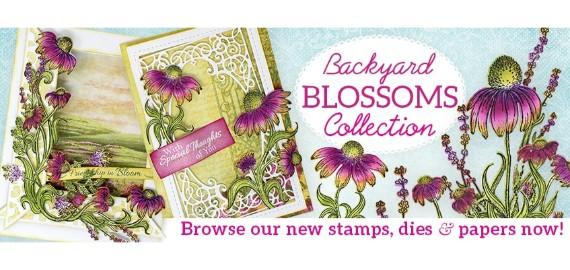 backyard-blossoms-banner